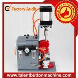 機械ボタンメーカー(SDAP-1)を作る高速交換可能で安全な空気ボタン