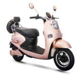 中国の販売のための熱い販売のEスクーターの電気移動性のスクーター60V20ah