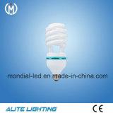 세륨 4t/45W 5t/55W Energy Saving Lamp LED Compact Lamp