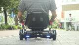USA/EU Lager-Büros Hoverseat Entwurf für das Hoverboard elektrische Skateboard