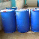 Adhésif à base acrylique (adhésif)