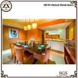 Gute Qualitätshotel-Aufenthaltsraum-Möbel
