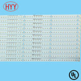 PCB van Based LED Board Aluminum van het aluminium voor LED Light Bar
