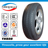 Nuovo Tire TBR Truck Tyre (12.00r20)