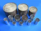 触媒コンバーター(EuroII、EuroIII、EuroIV、EuroVの放出)のための金属の蜜蜂の巣の基板