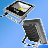 ホーム庭LEDの洪水ライトランプ30W