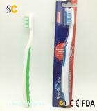 Persönliche Sorgfalt-Zahnbürste für Erwachsenen