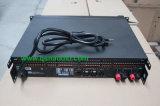 Amplificador de energía audio profesional Fp14000