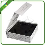 カスタム贅沢なボール紙のパッキング包装ボックス/紙箱/ペーパーギフト用の箱