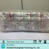 Rohes Peptid-Puder Triptorelin 57773-63-4 des heiße Verkaufs-hohes Reinheitsgrad-2mg/Vial