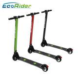 Скейтборд электрическое Hoverboard 2 колес электрический складной