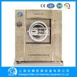 Máquina de lavar inferior de Price (10-150kg)