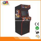 Doos van pandora 4 Machine van het Spel van de Arcade van Bartop van het Type van Wijze van het Spel van DE Jeu Namco de Vrije