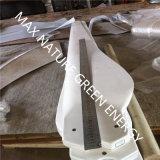 sistema di generatore del vento 2kw con il prezzo basso per uso domestico