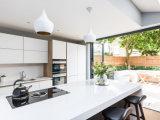 Combinaciones francesas vendedoras calientes 2016 de la cabina de cocina de Welbom