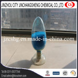 Kupferner industrieller Kristallgrad CS-13A des Sulfat-Cu-25%