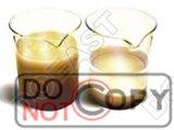 Liquide CMC pour des applications de forage de pétrole