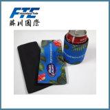내오프렌 철석 때림 포장은 더 차갑거나 그루터기 같은 냉각기 또는 그루터기 같은 홀더 할 수 있다