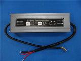 DC12V IP67 impermeabilizzano l'alimentazione elettrica del LED