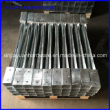 Concrete H-Form/U-Form Ground Anchor, Post Anchor for