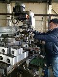 Vollautomatische Rolle, die Maschine für Rasterfeld-Maschine der Decken-T bildet
