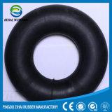 18.00-25 OTR Tyre Inner Tube avec Trj1175c