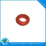 Изготовленный на заказ продукт резины неопрена Viton NBR EPDM силикона OEM