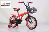 12, 14, bicicleta de Chilren de 16 tamanhos, ciclo do bebê, caçoam o ciclo, bicicleta de Chidlren