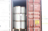 Film en aluminium métallisé du film de CPP/VMCPP (DW)