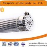 ACSR, IEC, ASTM, BS Sca, ACSR Cable /ACSR Conductor
