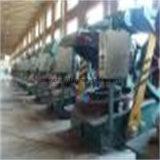 Chambre à air de véhicules agricoles de bonne qualité pour 12.4-48
