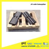 Construction Machine를 위한 무거운 Equipment Undercarriage Parts Track Shoe