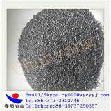 Lega del siliciuro del calcio/lega 80mesh 100mesh silicone del calcio ferro