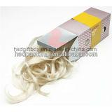 Оптовая горячая популярная коробка выдвижения волос