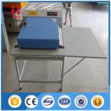 Maschine der Qualitäts-u. hohe Leistungsfähigkeits-fixierenpresse-(heißer Stampfer)
