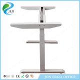 La hauteur électrique ajustable reposent et restent le bureau/bureau restant (JN-SD520)