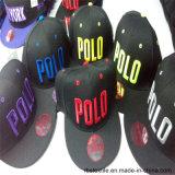 шлем Hiphop способа 100%Cotton с печатание