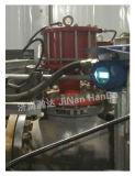 Détecteur fixe de gaz combustible avec l'alarme de gaz anti-déflagrante
