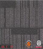 Moquette da parete a parete dell'hotel della moquette dell'ufficio della moquette dell'annuncio pubblicitario