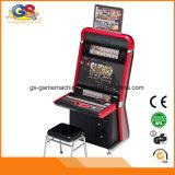De Toernooien van de Markering van Tekken van Ftg 2 Video het Vechten van het Kabinet van de Arcade Spelen