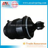 W211 W219 2 Matic Front Air Spring for Benz Mercedes 2113205413 2113206013 2113205513 2113206113
