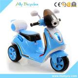 طفلة درّاجة ناريّة, محرّك درّاجة ثلاثية لأنّ فتى وبنات, [ببي سترولّر] لعبة درّاجة ناريّة