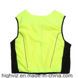 Высокий Sportswear безопасности видимости с En20471 (C2426)