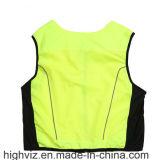 Het hoge Vest van het Zicht voor het Openlucht Cirkelen (C2426)