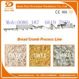 Populäre Brot-Krumen, die Maschine herstellen
