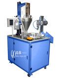 De ultrasone Plastic Machine van het Lassen, Verzegelende Machine