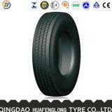 Qualitäts-schwarze Gummireifen-LKW-Gummireifen (11R22.5) (11r24.5)