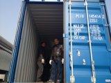 Koop Acetyl Tributyl Citraat ATBC aan de Prijs van de Fabriek van de Leveranciers van China