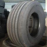 Heiße Verkaufs-Qualitäts-Radial-LKW-Reifen (315/80R22.5)