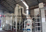 Famosa de China Fabricante Serie Hgm Piedra Micro Powder Mill